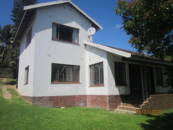 001 Front of house.JPG