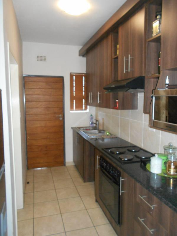 Apartment in Bult - image_Ll8DY7i.jpg