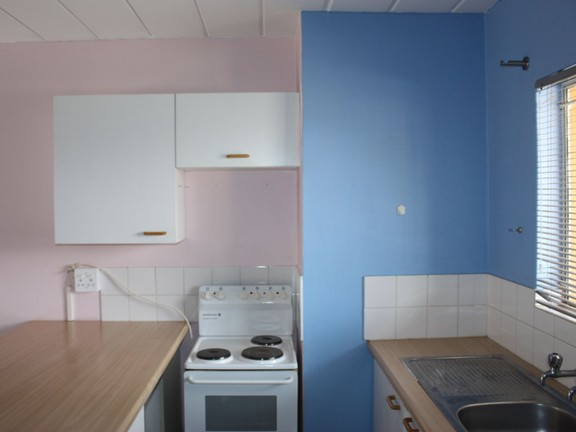 Apartment in Kanonierspark - IMG_5281.JPG