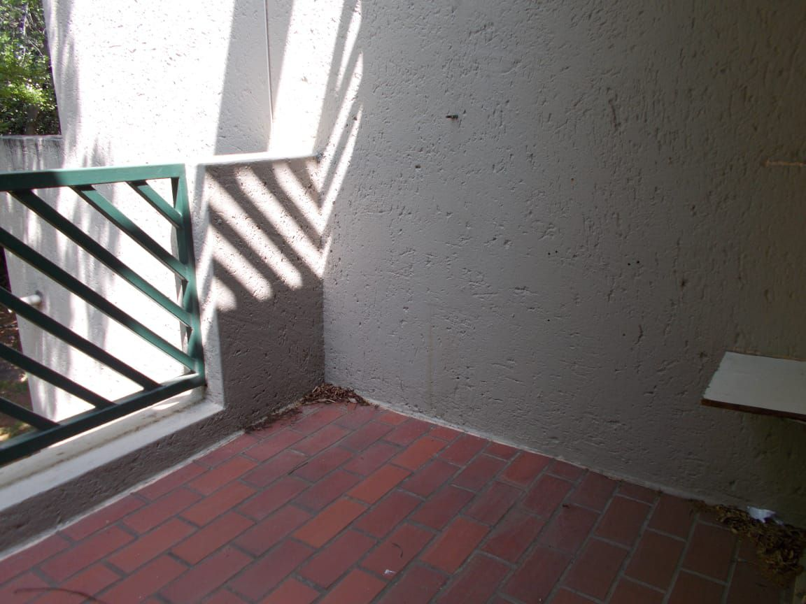 Apartment in Bryanston East Ext 3 - WhatsApp Image 2020-10-19 at 12.18.16 PM (1).jpeg
