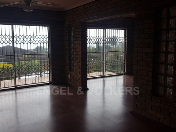 House in Umtentweni - 007 - Study and Dining Room.jpg