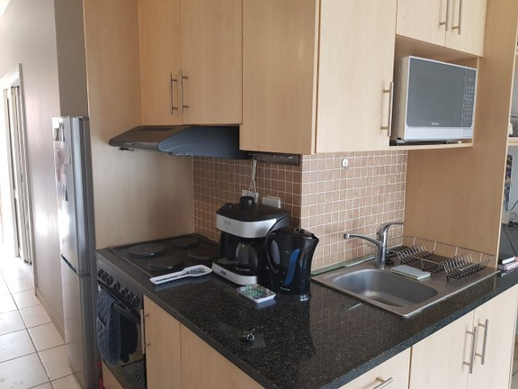 Apartment in Bult - WhatsApp Image 2020-02-05 at 10.16.50 (5).jpeg