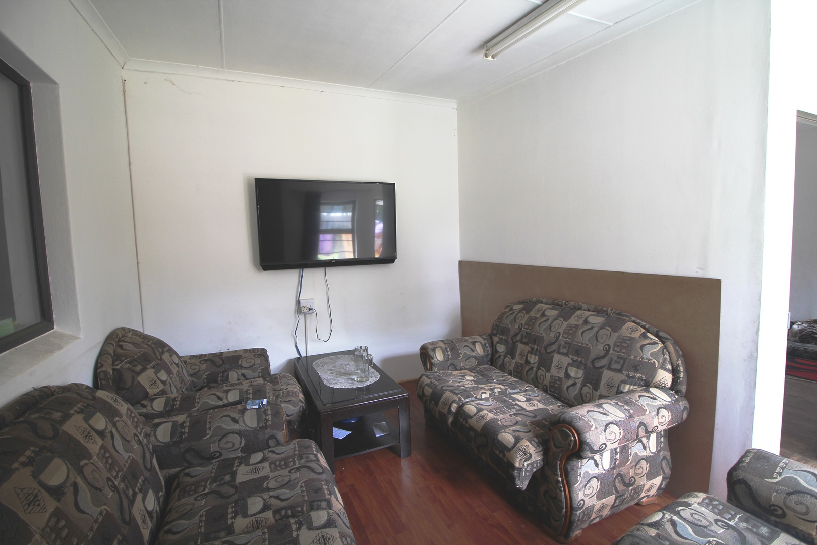 Apartment in Vincent - IMG_9540.JPG