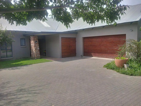 House in Parys Golf & Country Estate - IMG_20160413_111738_hdr.jpg