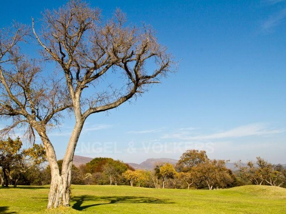 Land in Seasons Eco Golf Estate - Course_and_view_K8eREOJ.JPG