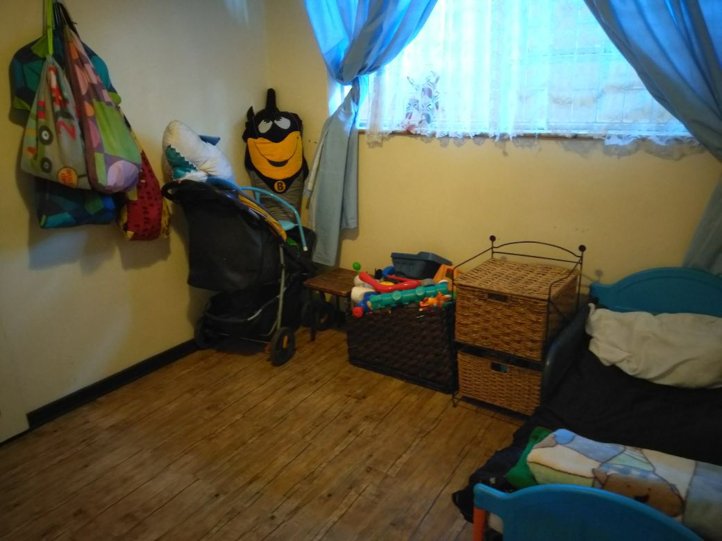 Apartment in Central - IMG-20180611-WA0004.jpg