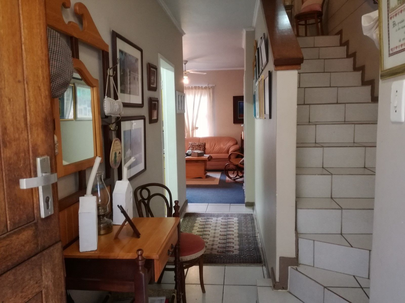 Apartment in Miederpark - IMG_20170214_172342.jpg