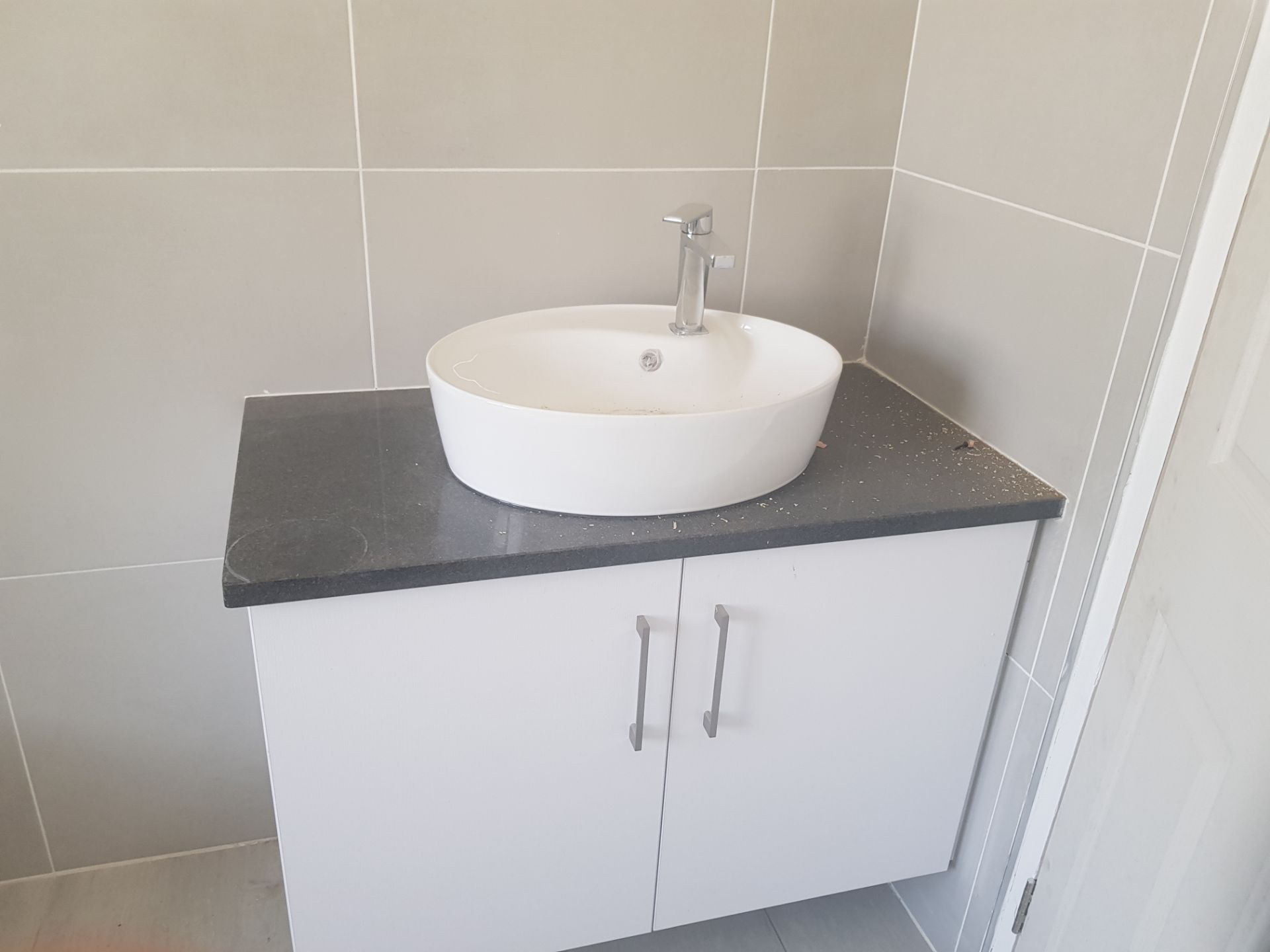 House in Lifestyle Estate - 20190920_130320.jpg
