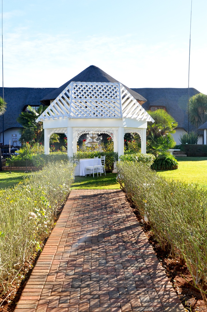 Investment / Residential investment in Oudedorp - Buite Trou Area.jpg