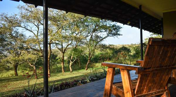Land in Pongola - chalets-images02.jpg