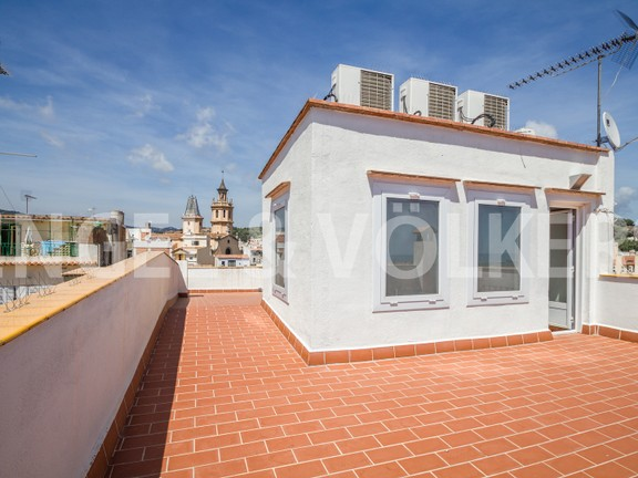 House in Arenys de Mar
