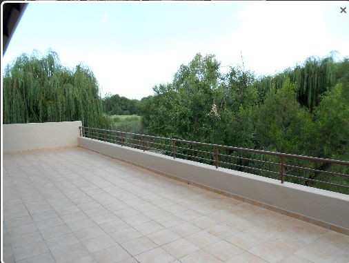 Land in Parys Golf & Country Estate - P13