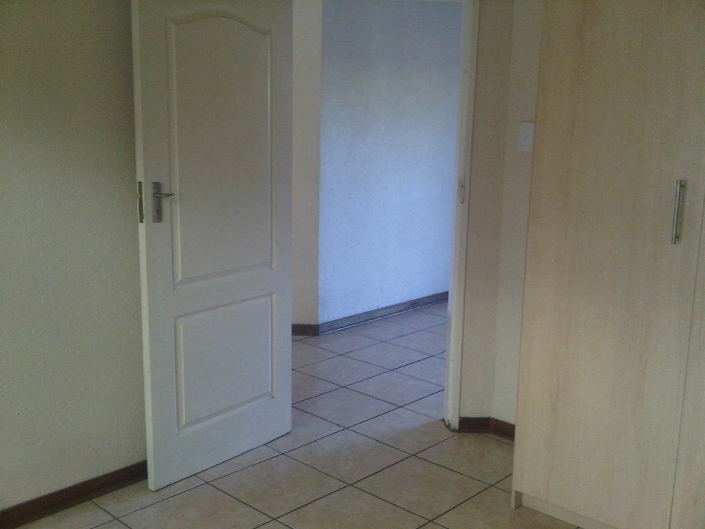 Apartment in Central - Inni 2