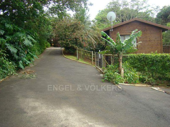 House in Anerley - 010 Driveway and Cottage one.jpg