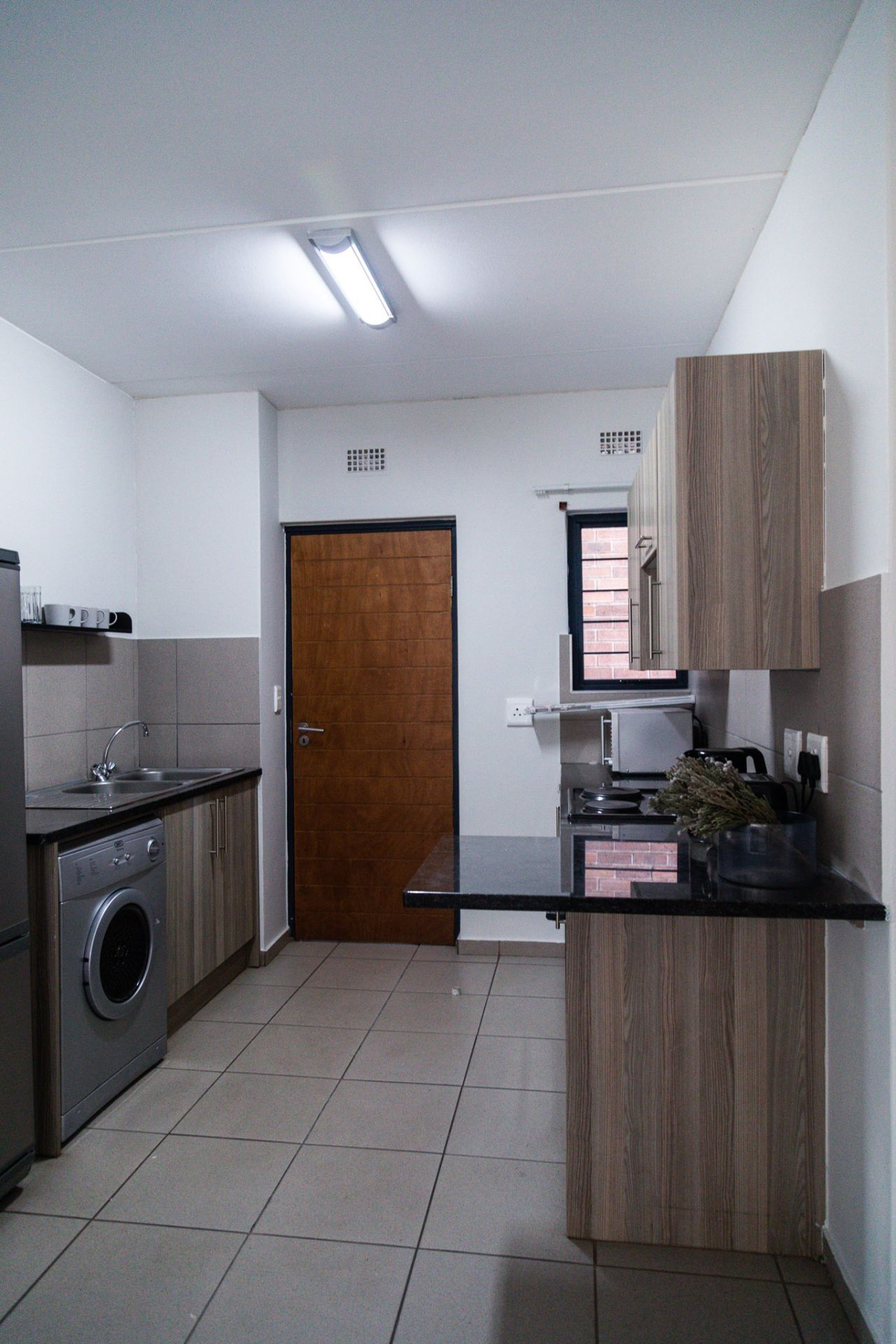 Apartment in Ravenswood - CD3A3370.jpg