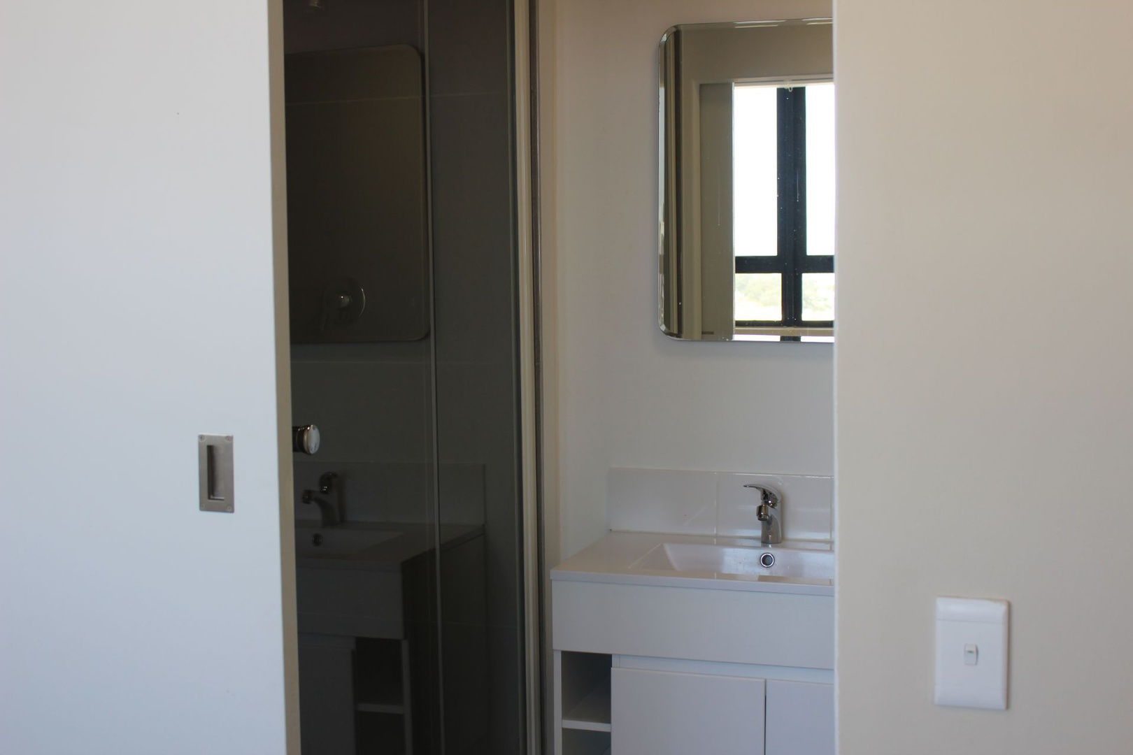 Apartment in Observatory - IMG_4533.JPG