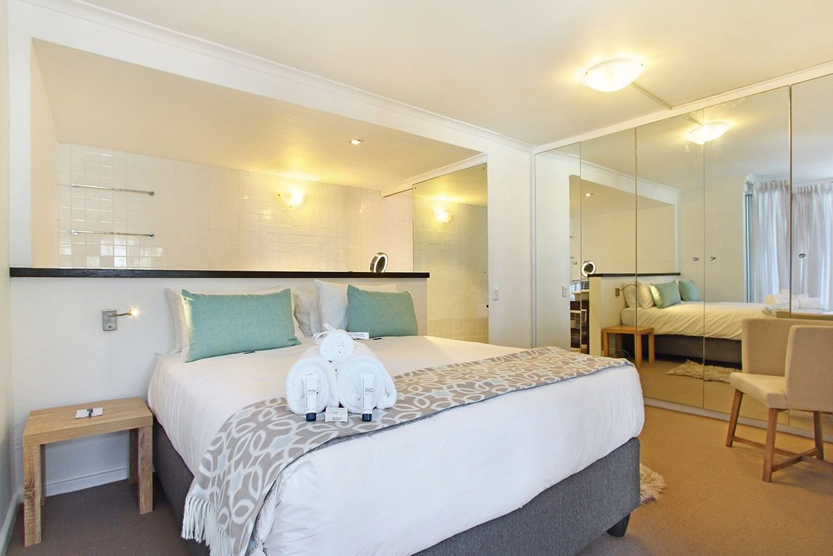 House in Camps Bay - 36.DS BEDROOM 1.jpg