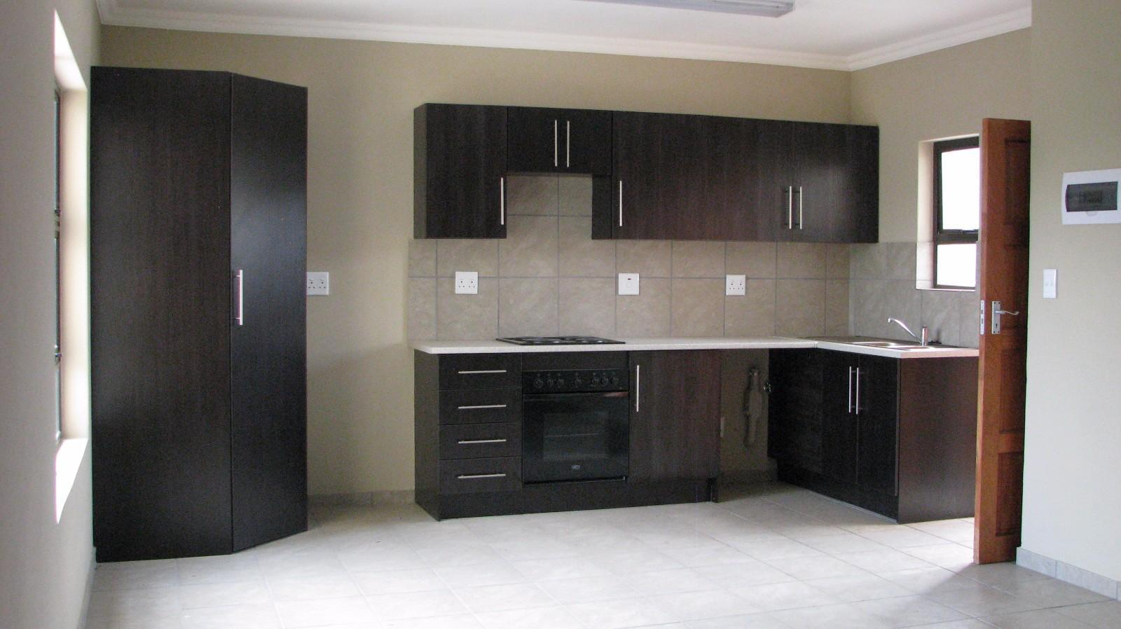 Apartment in Melodie - Open plan, lounge, dining and kitchen