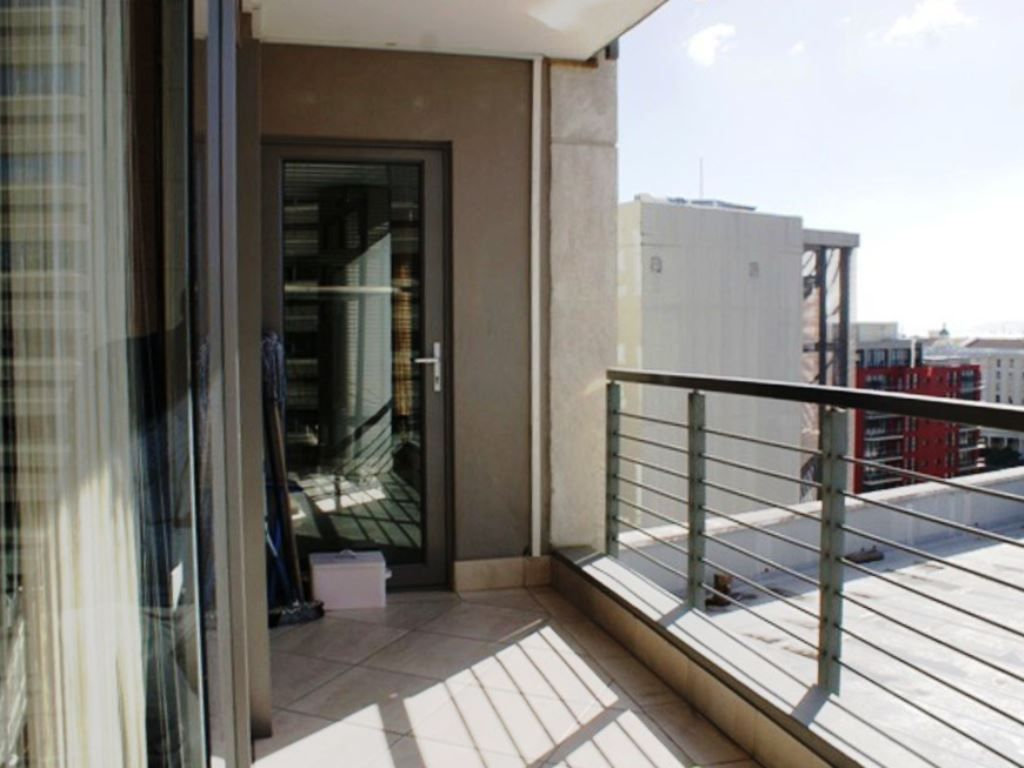 Apartment in City Centre - 1040139_large.jpg