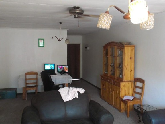 Apartment in Central - IMAG0591.jpg