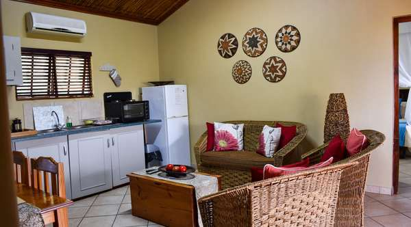 Land in Pongola - self-catering-images05.jpg