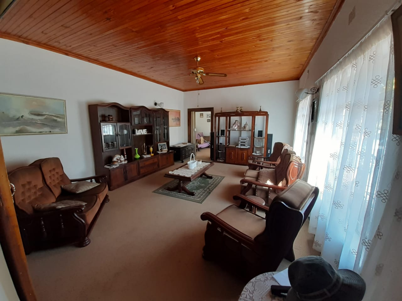House in Parys - WhatsApp Image 2021-07-15 at 14.04.02 (1).jpeg