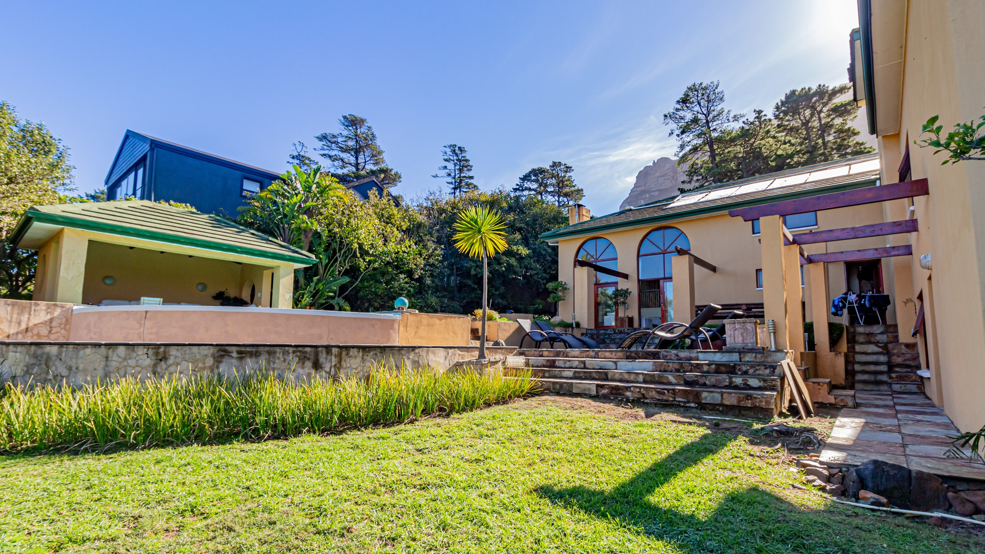 House in Hout Bay - Image-042.jpg