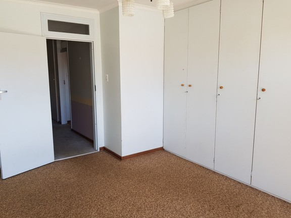Apartment in Central - 20170821_121150.jpg
