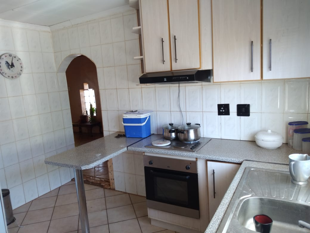 House in Promosa - 6.jpeg
