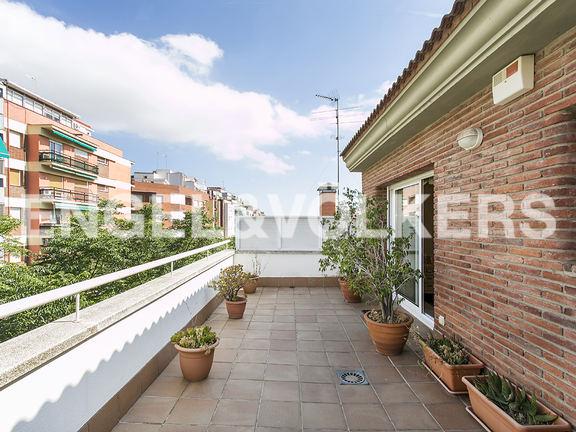 House in Esplugues - Others