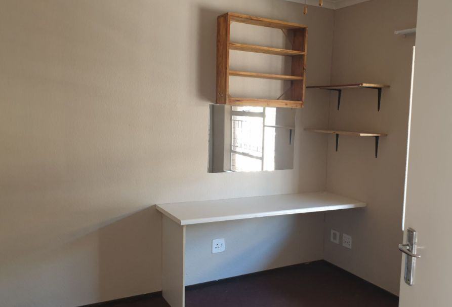 Apartment in Kanonierspark - 22.PNG