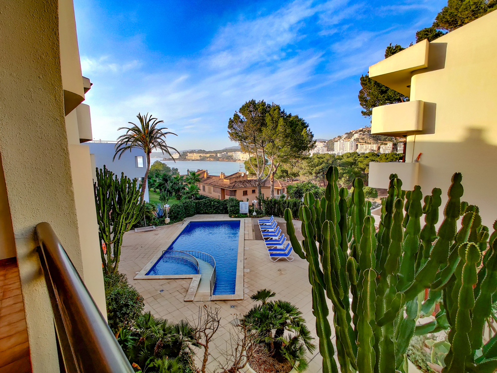Investment / Residential investment in Santa Ponsa
