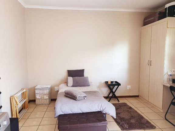 Apartment in Kanonierspark - WhatsApp Image 2019-10-09 at 10.39.59.jpeg
