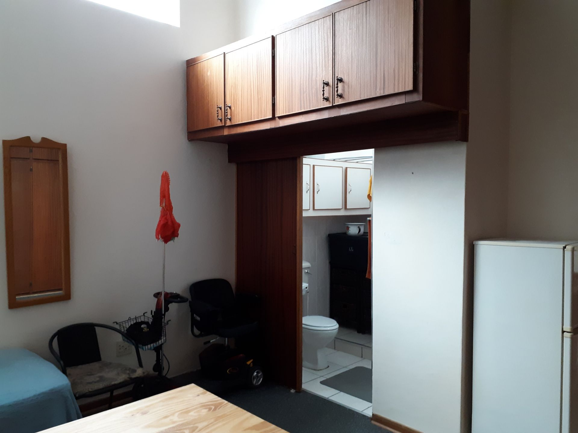 Apartment in Bult - 20190402_162825.jpg