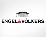Engel & Völkers - Engel & Völkers Switzerland -