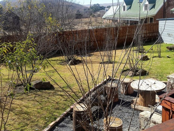 House in Dullstroom Village - View from guest bedr deck.jpg