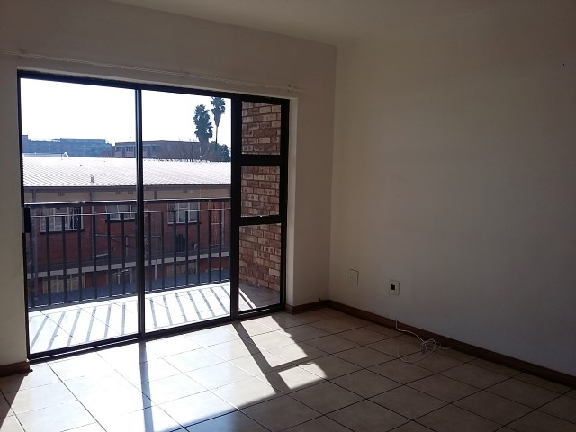 Apartment in Central - 20180704_104842.jpg