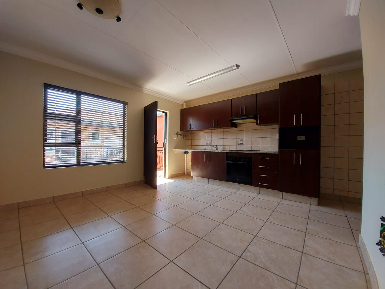 Apartment in Bult - WhatsApp Image 2020-08-17 at 13.25.39 (6).jpeg