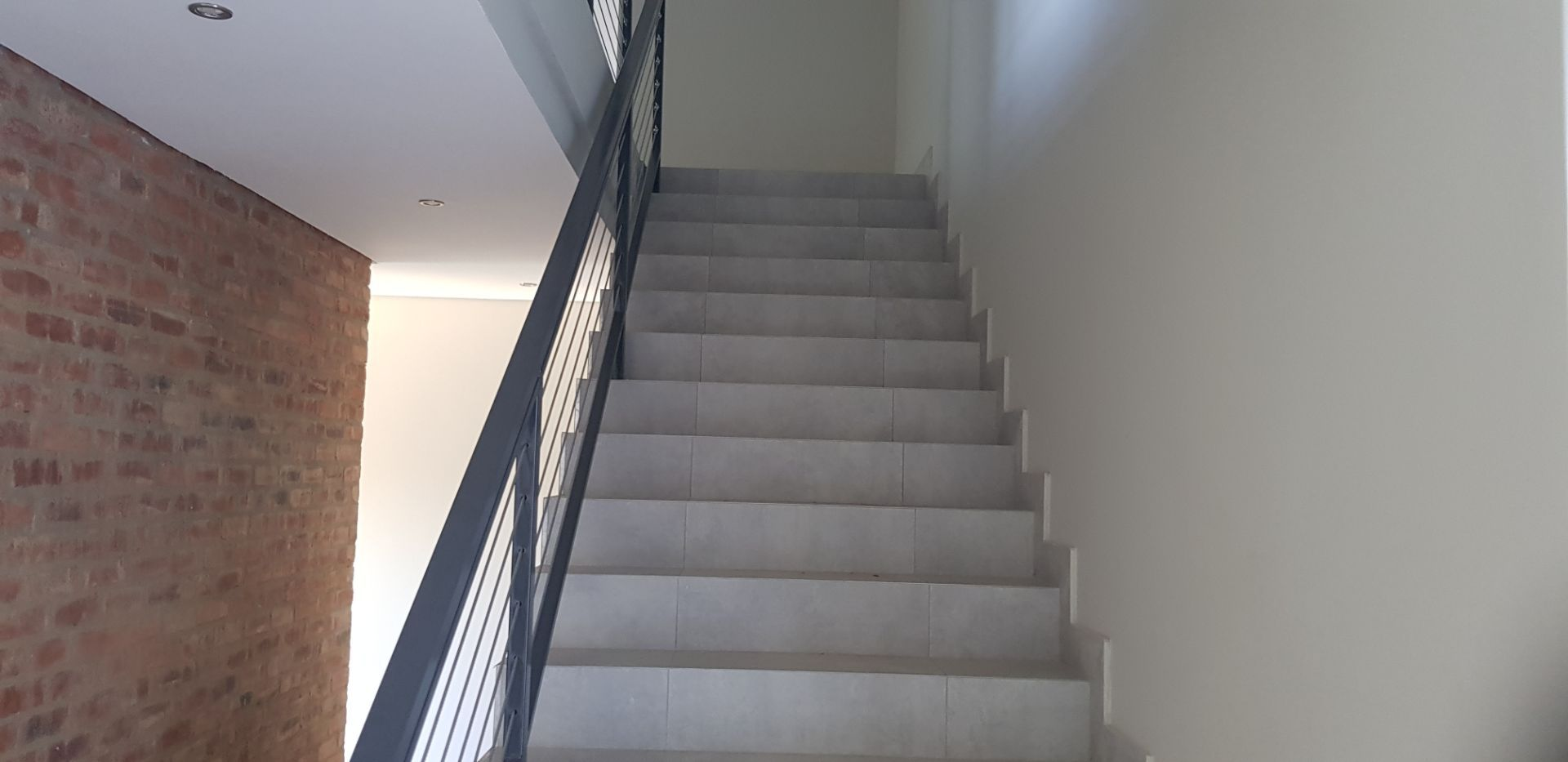 House in Lifestyle Estate - 20190712_111453.jpg