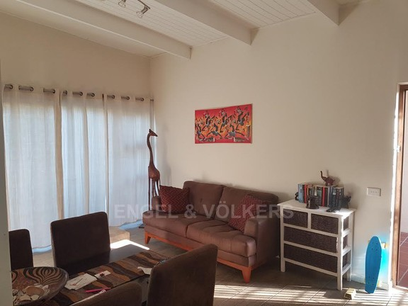 Apartment in Royal Ascot - unnamed_3_iCr6fng.jpg