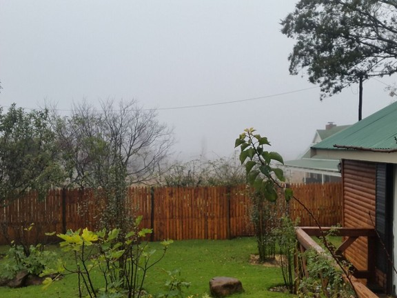 House in Dullstroom Village - View from deck.jpg