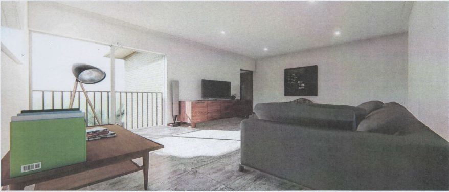 Apartment in Dassierand - Photo 8.PNG