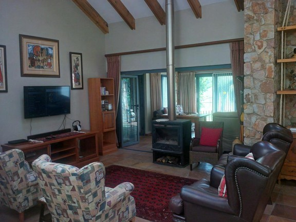 House in Parys Golf & Country Estate - IMG_20160413_112027_hdr.jpg