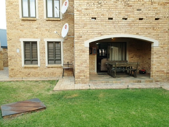 Apartment in Bailliepark - WhatsApp Image 2019-06-24 at 10.34.32.jpeg
