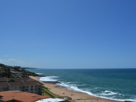Condominium in Ballito Beachfront - Ballito_Manor_601_15.JPG