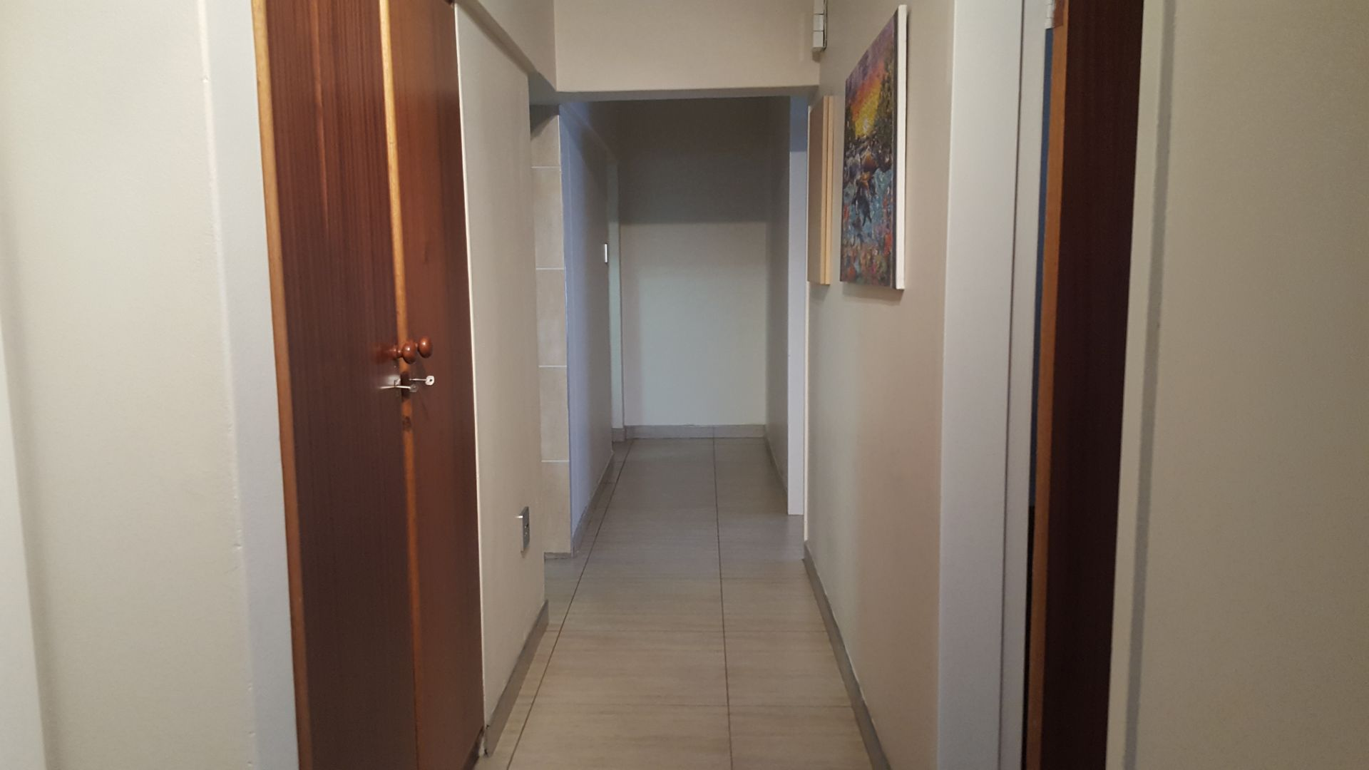 Apartment in Central - 20181005_171846.jpg