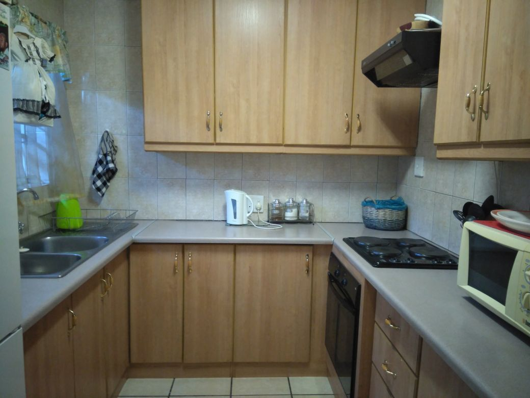 Apartment in Central - IMG-20180611-WA0005.jpg