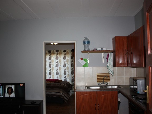 Apartment in Bult - IMG_7221.JPG