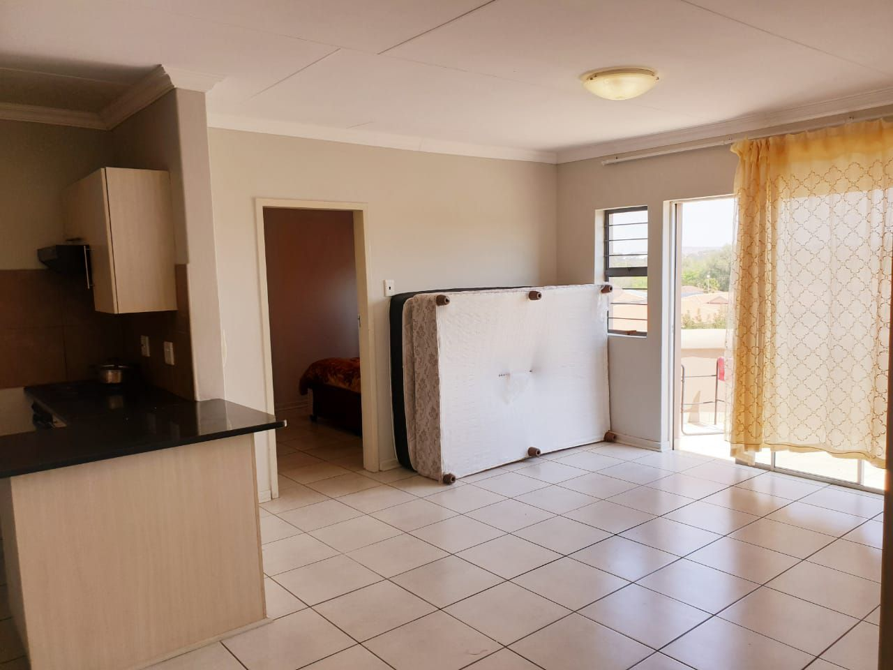 Apartment in Bult - WhatsApp Image 2019-09-17 at 12.30.09 (2).jpeg
