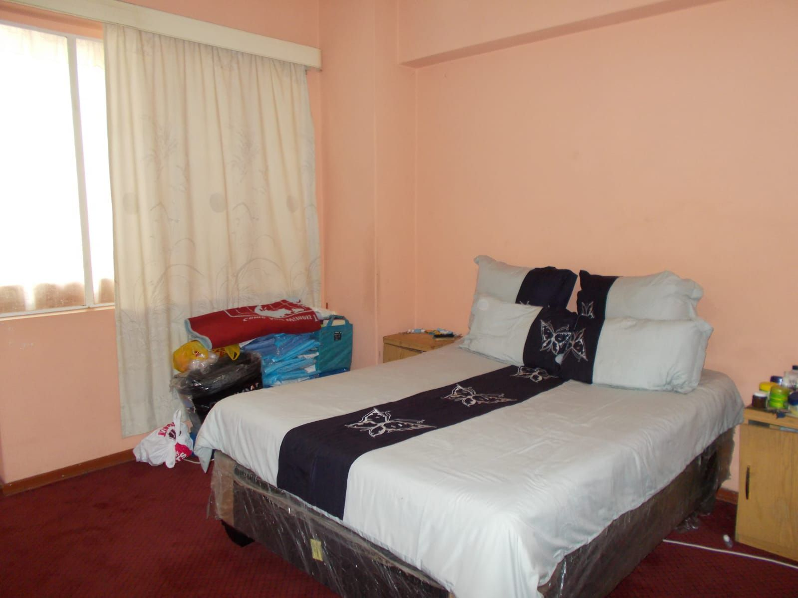 Apartment in Hillbrow - WhatsApp Image 2021-01-12 at 13.04.41 (1).jpeg